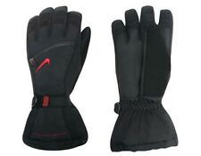 NIKE MEN'S ALL WEATHER GLOVES SIZE S *NWT*