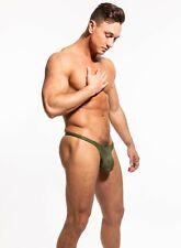 N2N Bodywear Men's Eros Thong