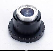 Lens Sovis Paris precinax 100mm for Hasselblad 500C/M  205TTC