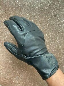 Arcteryx Veilance Tactician Gloves