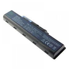 Acer Aspire 5735Z, kompatibler Akku, LiIon, 10.8/11.1V, 4600mAh, schwarz