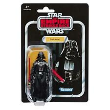 Star Wars The Vintage Collection VC08 DARTH VADER (TESB) 3.75-inch Figure Hasbro