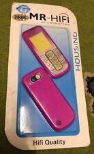 Nokia 2600 classic 2600c Housing- Pink