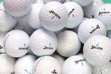 20 Srixon AD333 Golf Balls Pearl A Grade