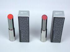 Mary Kay True Dimension Sheer Lipstick - Select Your Shade - NIB Free Shipping