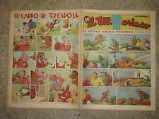 IL VITTORIOSO ANNO I° NUMERO 49 DEL 11 DICEMBRE 1937
