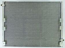 A/C Condenser APDI 7014744 fits 96-02 Toyota 4Runner