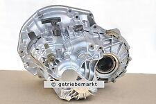 Getriebe Renault Master 1.9 dCi 5-Gang PK5 372 PK5372