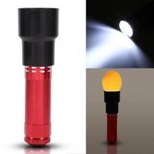 LED Speratura Luce Incubatrice Sperauova In Alluminio plastica per Schiusa Uova