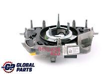 BMW 5 6 Series E60 E61 E63 E64 Steering Column Switch Cluster 6937208