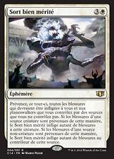 MTG Magic C14 - White Sun's Zenith/Zénith de Blancsoleil, French/VF