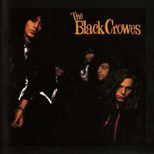 THE BLACK CROWES - SHAKE YOUR MONEY MAKER  VINYL LP NEW!