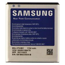 Samsung OEM 1,750mAh 3.7V Battery (EB-L1F2HBY) for Galaxy Nexus Prime