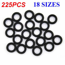 Wholesale Universal Rubber O-Ring Metric Assortment Set Gasket Seal MM Kit