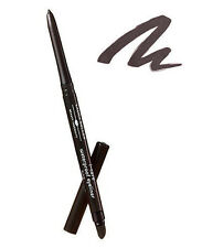 Laura Geller i-care waterproof eyeliner - New Color: Black