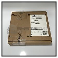 HP 640 GB IO Solid State Drive Accelerator for C Class BladeSystem Bk 836 a