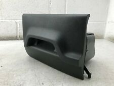 VW POLO 6R LEFT SIDE SEAT SLIDE DRAWER POCKET 6Q0882599