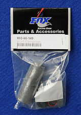 Fox Racing Shox-Fox 36-FIT cartridge SEAL KIT 803-00-149 #75