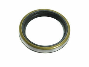 For 2000-2007 Chevrolet Suburban 2500 Auto Trans Shift Shaft Seal Timken 74273ZX