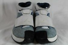 Air Jordan 20 West Coast Size 12 Pre-Owned 310455-411