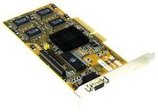 3DLabs PERMEDIA II POWER GL GRAPHICS CARD 8MB AGP