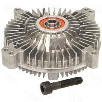 For GMC K25 75-77 Hayden 2705 Standard Duty Thermal Engine Cooling Fan Clutch