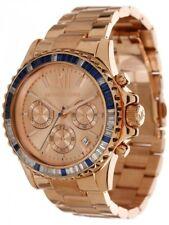 Michael Kors MK5755 Women's Watch