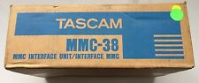 Tascam MMC-38 - MMC Interface Unit