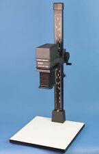 Kaiser VP 3502 Vergrößerungsgerät V System. B&W Enlarger 10461