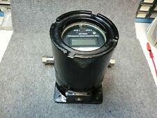 Flow Meter Transmitter (oxigen) GPR-15A XI ppm 02 Advanced Instruments, Inc.