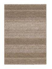Wohnraum-Teppiche aus 100% Baumwolle fürs Gästezimmer