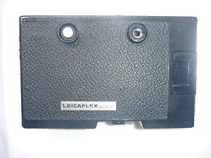 LEICAFLEX  MOTOR  Nr. 2303