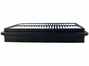 For 1999-2002 Daewoo Nubira Air Filter AC Delco 78432PW 2000 2001 2.0L 4 Cyl FI