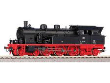 Piko 50600 Dampflokomotive BR 78 der DB Spur H0
