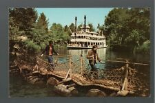 Picture Postcard: Walt Disney World,