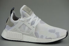 ADIDAS ORIGINALS NMD XR1 BA7233 DUCK CAMO RUNNING RETRO SNEAKER BOOST 42