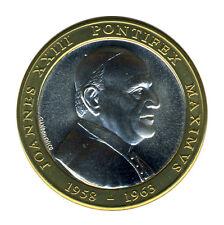 VATIKAN - Papst JOHANNES XXIII. - 1958-1963 - ANSCHAUEN (11943/1453N)