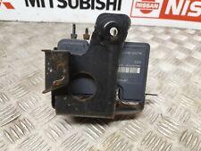 SUZUKI SWIFT ABS PUMP CONTROLLER 62J1 2WD 06.2102-0564.4