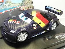 Carrera Evolution 27404 Disney/Pixar Max Schnell NEU
