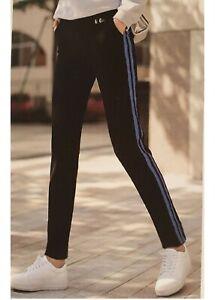 Lee Cooper Legging femme Fitness wear