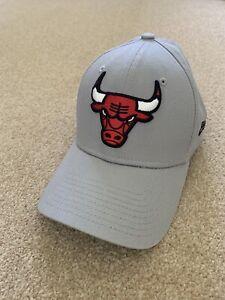 Chicago Bulls Cap