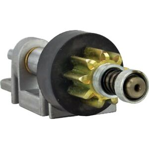 New Drive Assembly for Polaris 550 600 700 800 1204130, 3089759