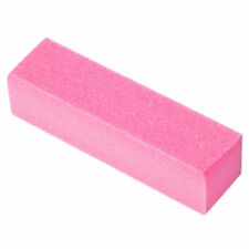 Unbranded Manicure & Pedicure Nail Buffers