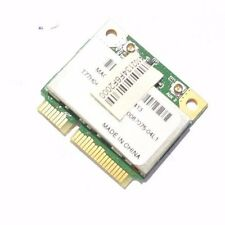 GENUINE Acer Aspire 4551 Laptop Wifi Wireless Wlan Board Card AR5B93