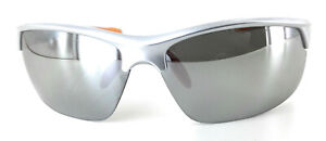 Esprit Sonnenbrille / Sunglasses Mod. ET 19613 Color-524 incl. Etui