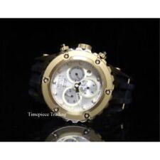 Relojes de pulsera Invicta Invicta Subaqua para hombre