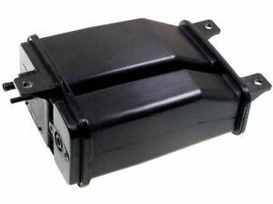 Carbon Canister For 1994 Nissan D21 C164JM