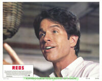 Michael Keaton's Birdman New York Comic Con 18 x 24 inch Promotional Poster 2014