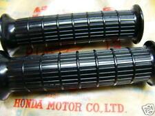 Honda CB 750 Four K0 - K1 Griffgummis Original neu