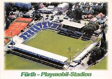 B0148 Sport Football Estade Stadium Germany Furth Playmobil Stad